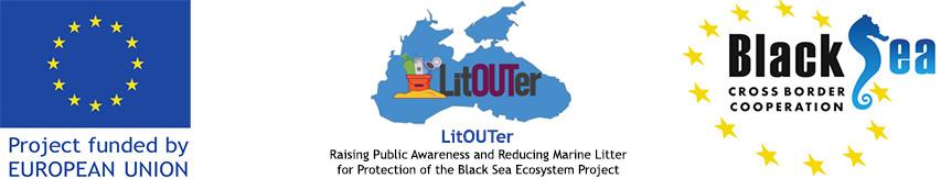 LitOUTer